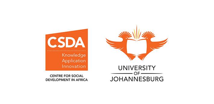Capacitate - Centre for Social Development in South Africa - Slide