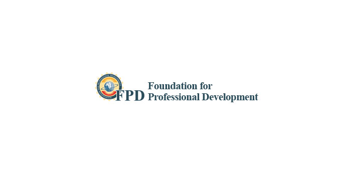 Capacitate - Foundation for Professional Development
