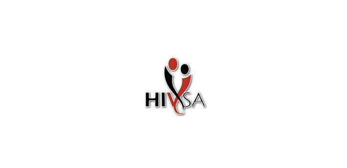 Capacitate - HIVSA