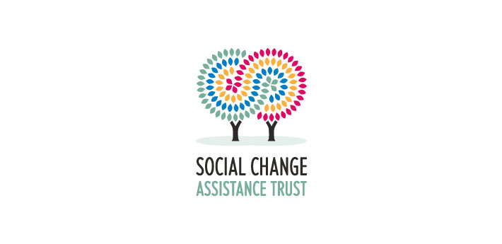 Capacitate - Social Change Assistance Trust