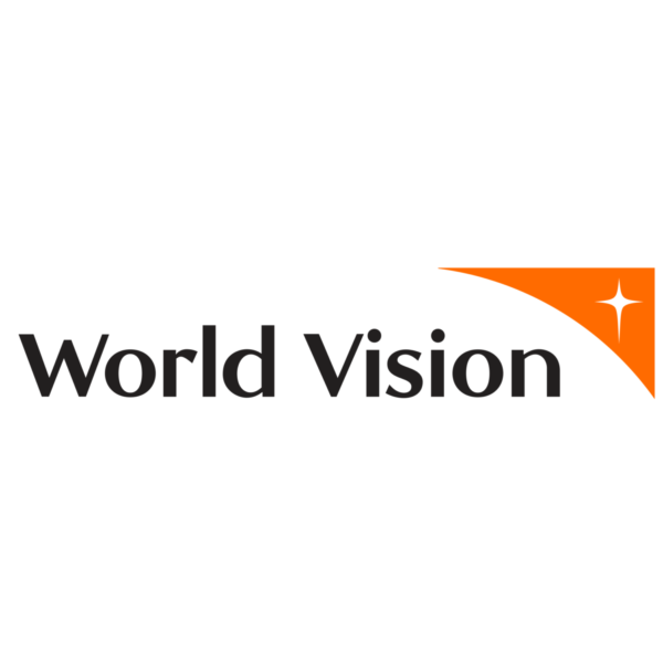 World Vision | Capacitate Projects |Engage Clients