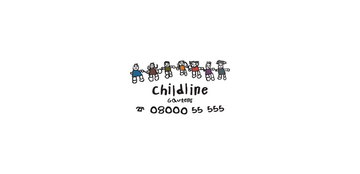 Capacitate - Childline Gauteng