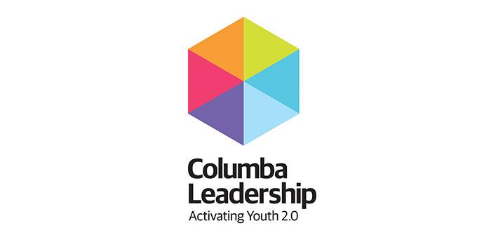 Capacitate - Columba Leadership - Slide