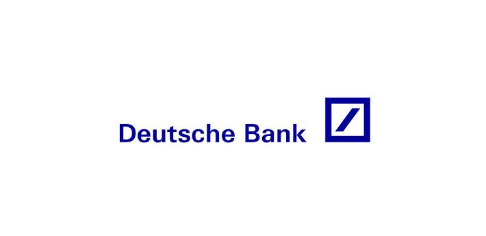Capacitate - Deutsche Bank