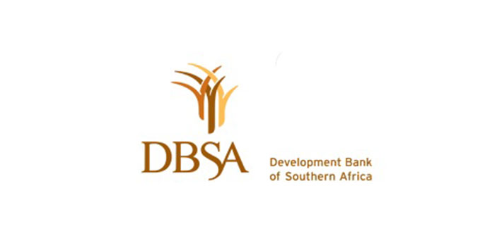 Capacitate - Development Bank of South Africa - Slide