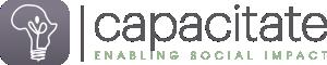 Capacitate – Enabling Social Impact