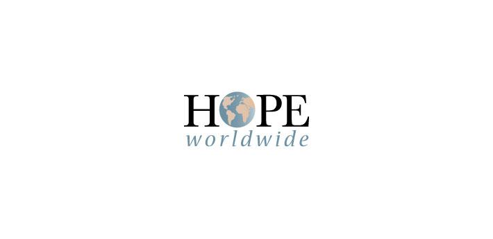 Capacitate - Hope Worldwide