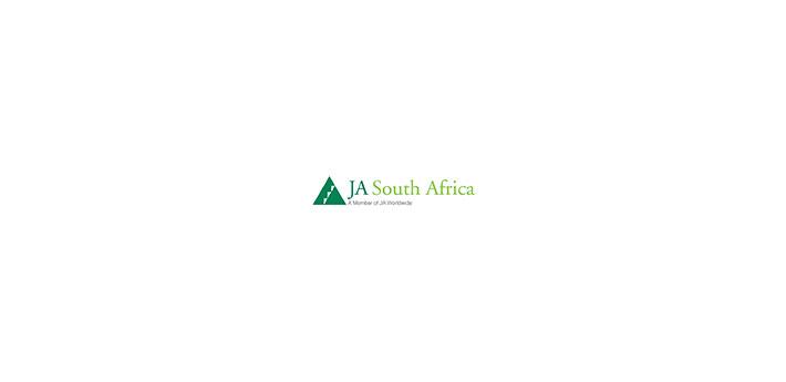 Capacitate - JA South Africa