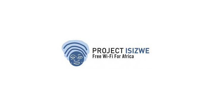 Capacitate - Project Isizwe