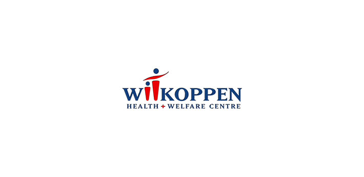 Capacitate - Witkoppen Health and Welfare Centre